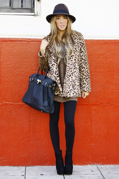 0189842e LEOPARD FUR COAT | Fashion..makeover | Leopard fur coat, Fur coat, Fur
