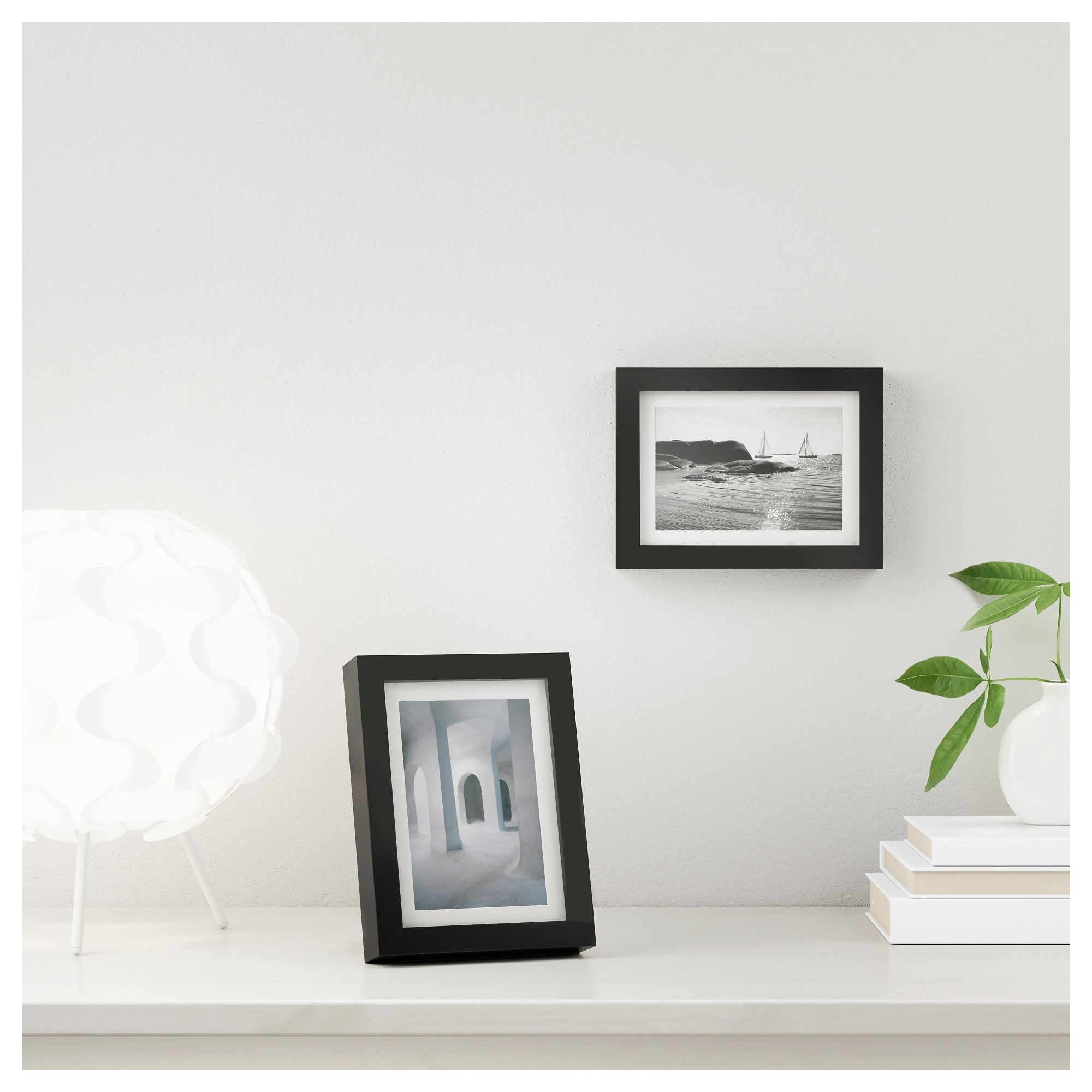 Us Furniture And Home Furnishings Ribba Frame Decorating With Pictures Ikea