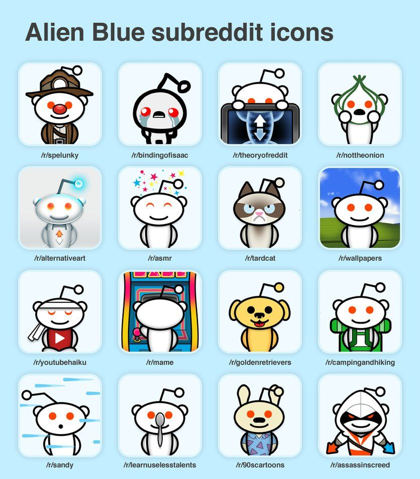 Introducing-Subreddits-Icons