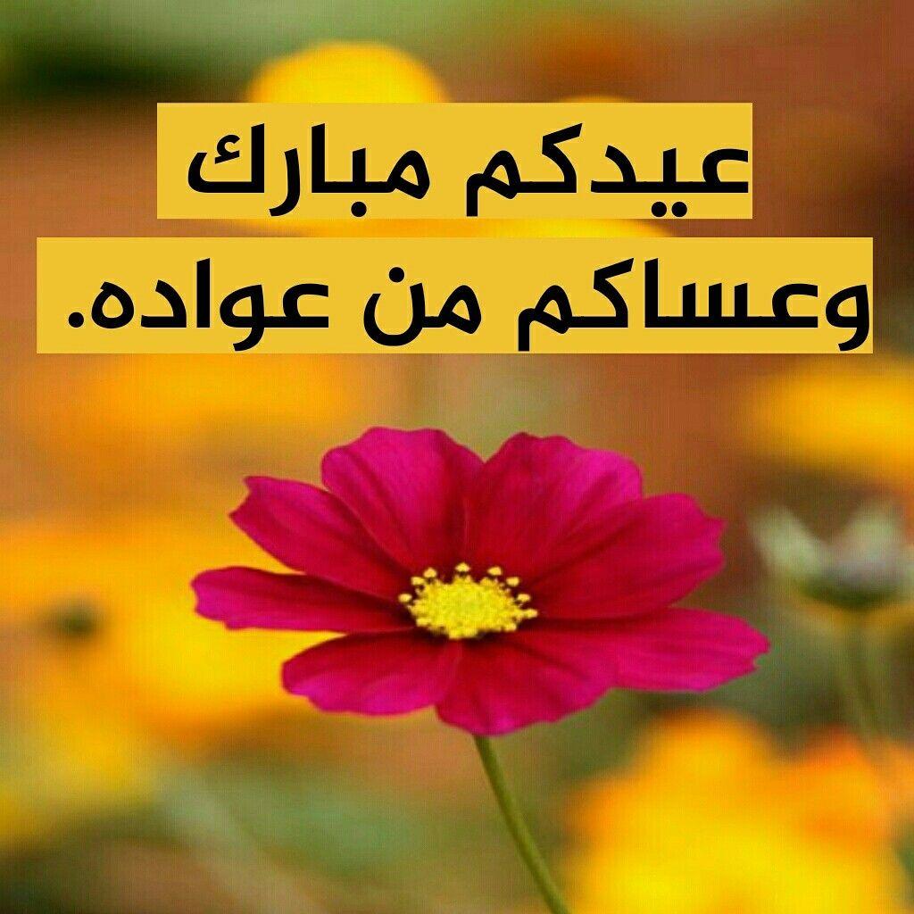 عيدكم مبارك عيد الفطر المبارك كل عام وانتم بالف خير آمين يارب أدعيه دعاء Azkar Dua Duaa Muslim رمضان جده سناب مصممه تصميمي أمي بدايه Plants