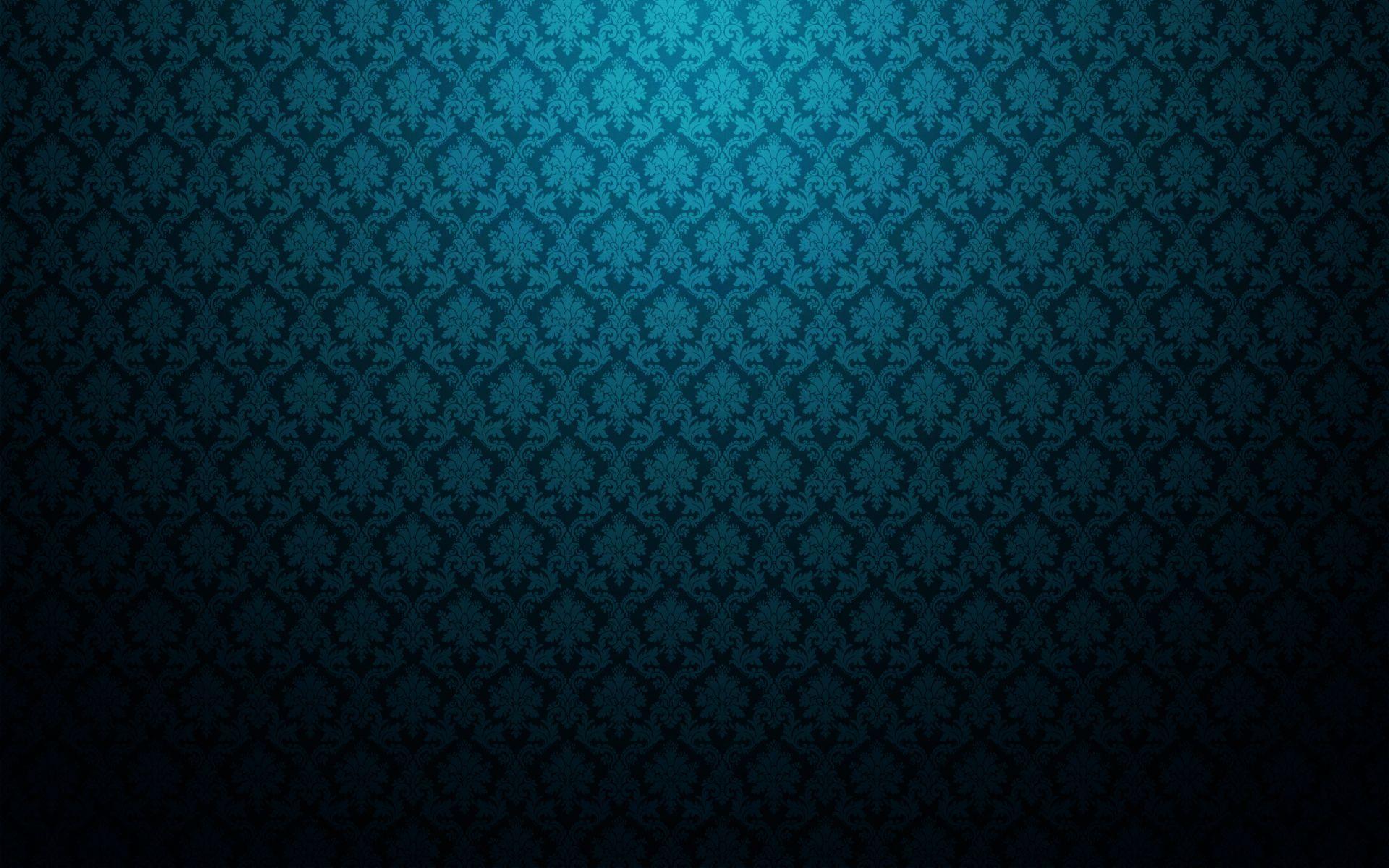 Black Wallpaper Iphone: Elegant Screensavers - Google Search