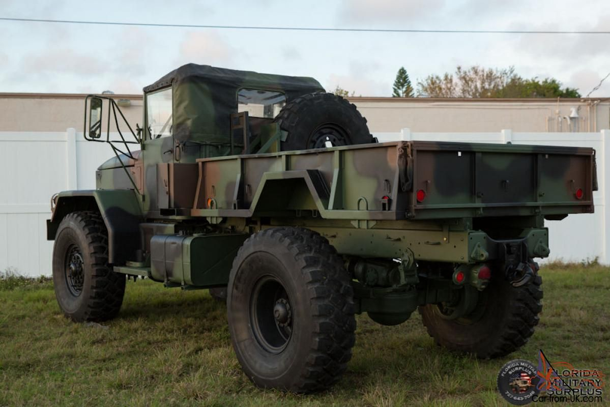 Related image   military   Pinterest   Military, Jeeps and 4x4