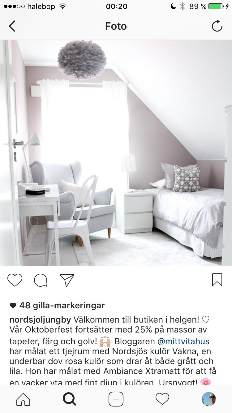 Pin de sabrina en deco pinterest dormitorio deco for Ejemplo de dormitorio deco