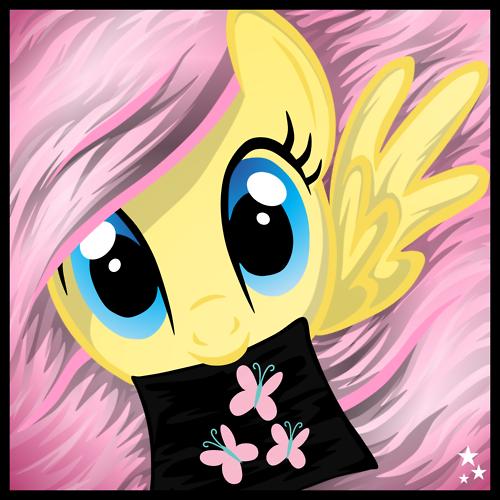 She's so freaking cute D Fluttershy, Mlp my little pony