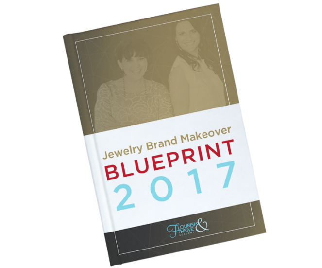 Jewelry brand makeover blueprint book tablet business pinterest jewelry brand makeover blueprint book tablet malvernweather Gallery