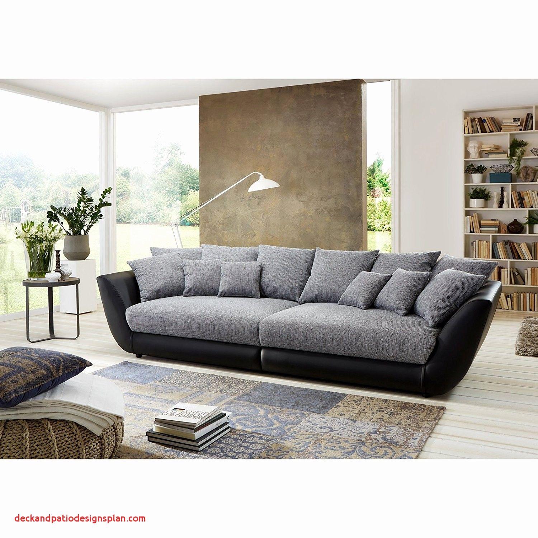 22 Neue Big Sofa Tisch Wohnzimmer Design Sofa Design Mobel Wohnzimmer