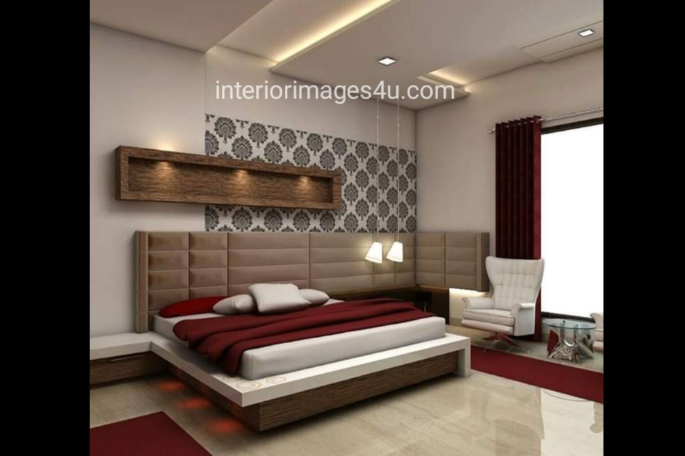 Simple Hotel Room Bedroom Design Styles Hotel Bedroom Design