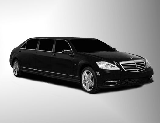 2017 Mercedes S Class Custom Limousine Small Stretch Of 30 Can Sit 2 People In The Back Small And Mercedes S550 Custom Mercedes Benz Mercedes Benz Maybach
