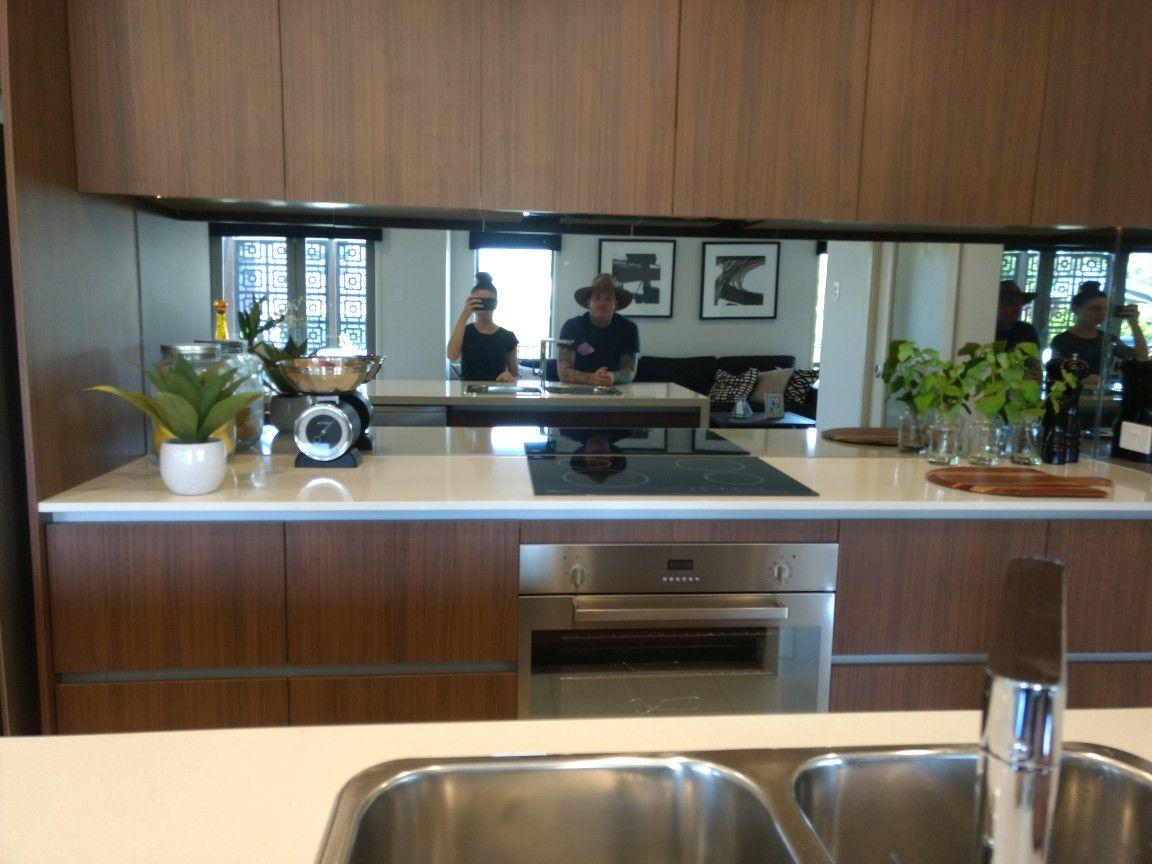 Kitchen servery window ideas  coral kitchen  new home kitchen ideas  pinterest  coral