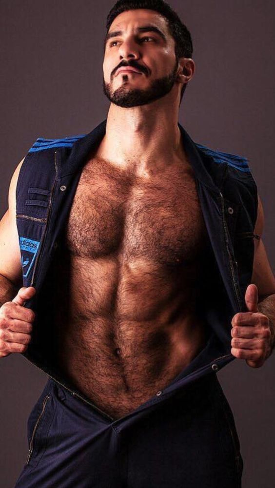 Male Pinup Muscle Body Torso Bear Men Romance Novels Attractive Rats Rugged Beautiful