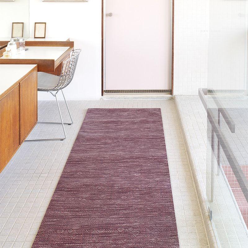 800x800_floor_mosaic_plummin Flooring, Floor mats