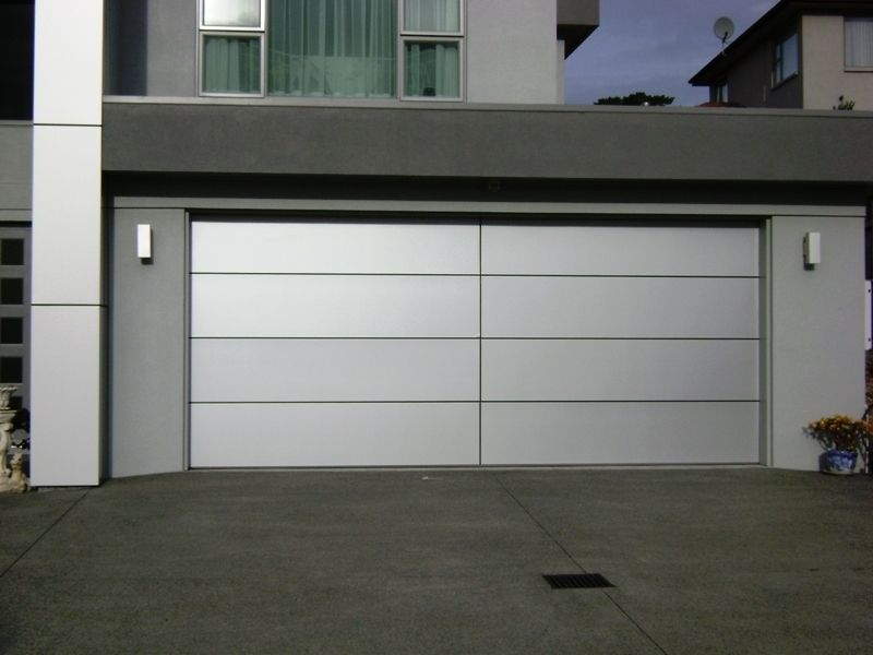 Awesome Garage Doors From Wellington U0026 Auckland Quality Affordable And Reliable We  Also Are Based In Christchurch And Hamilton