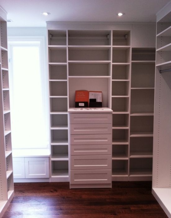 California Closets Provides A Range Of Unique And Beautiful Custom Closets,  Closet Organizers, And Closet Storage Systems For Any Room In The Home.