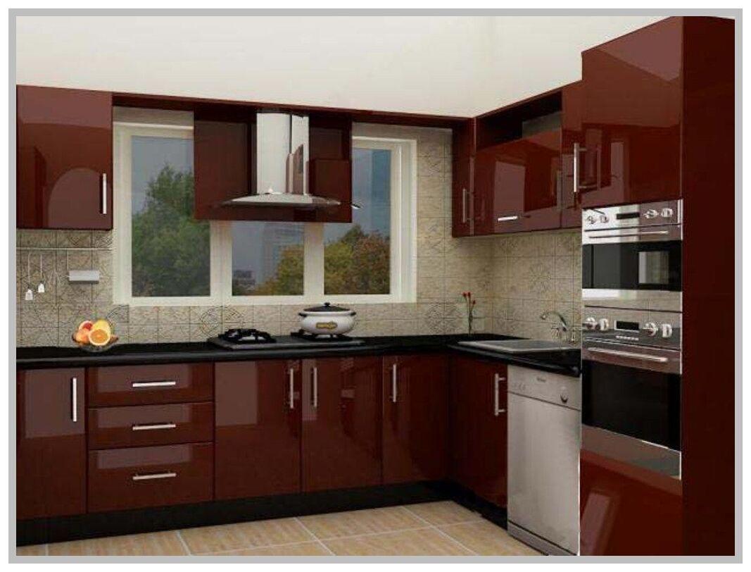 54 Reference Of Indian Kitchen Interior Design Catalogues Pdf Modern Kitchen Cabinet Design Modern Kitchen Cabinets Interior Design Kitchen