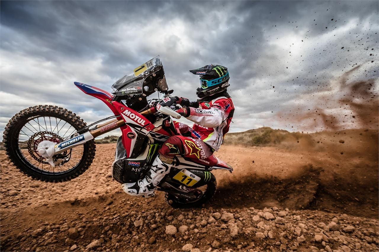 Motos De Segunda Mano Motos De Ocasión Y Venta De Motos Usadas Venta De Motos Usadas Coches Clásicos Motos De Segunda