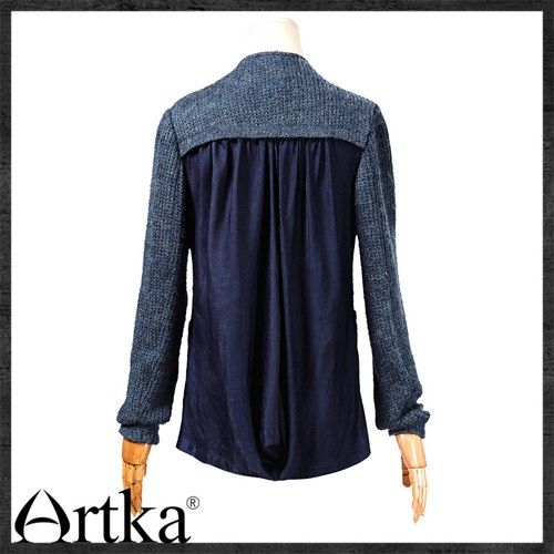 artka_collage_handmade_fall_style_crazy_plaid_woolen_jacket_wa10332c_d61ad538.jpg (500×500)