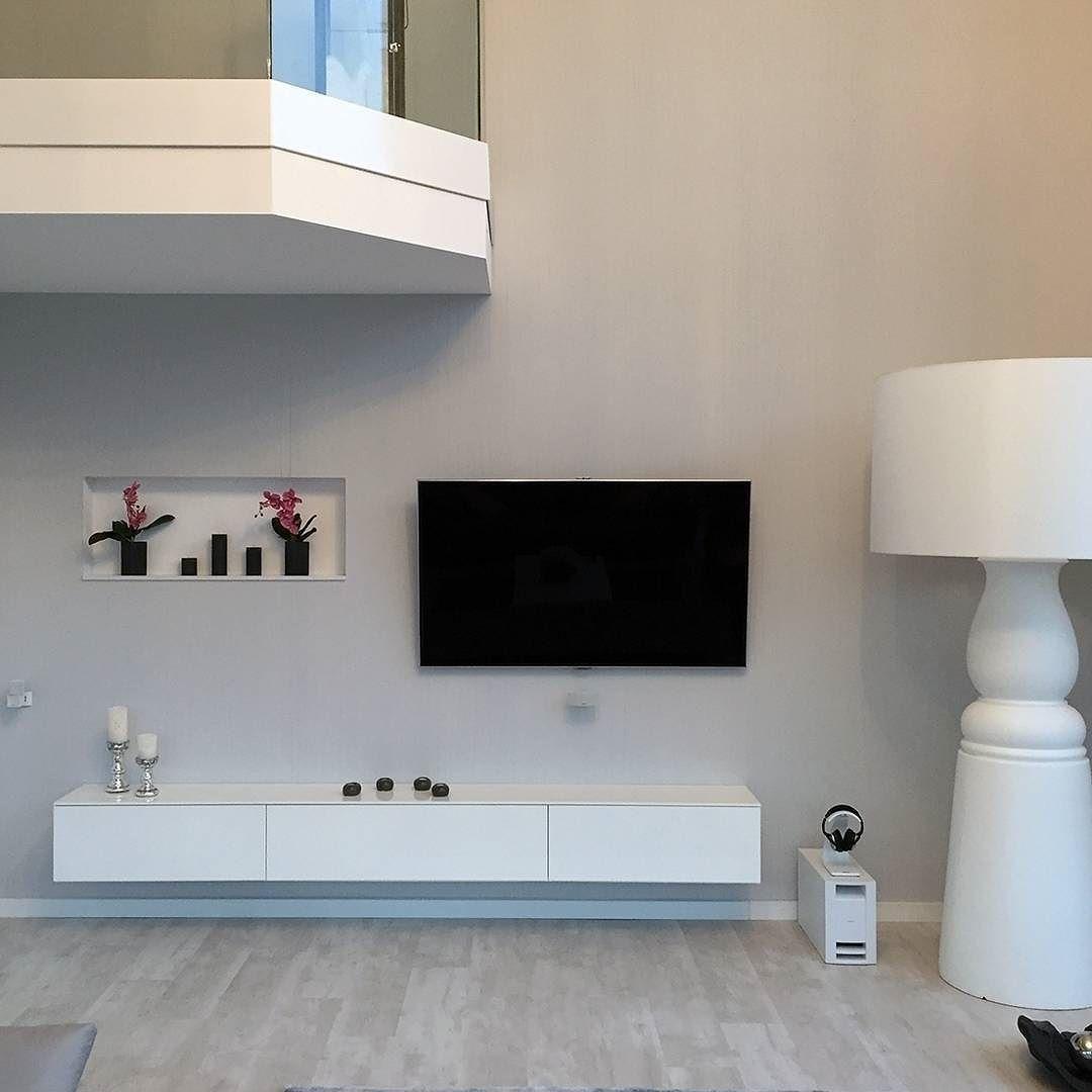 Livitalia Box Lowboard Konfigurator | Minimalistische wohnzimmer ...