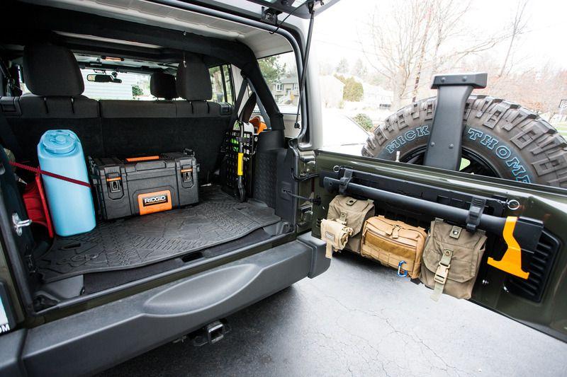Jeep Wrangler Forum Jeep Wrangler Forum Jeep Yj Jeep Wj