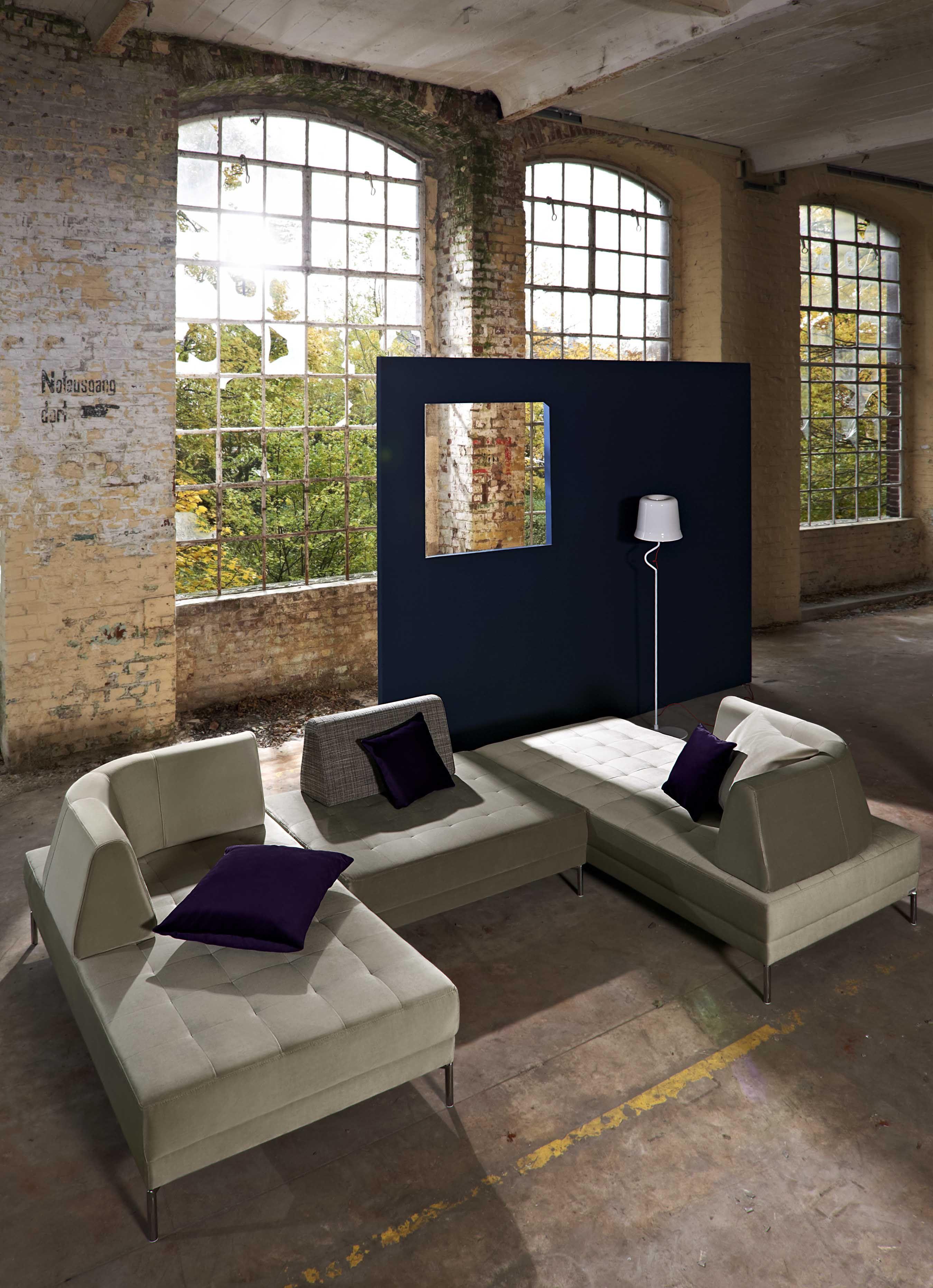 günstige designer möbel gallerie bild der aefccebbbdea jpg
