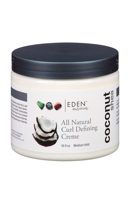 Summer Hair Styling Products Sweat Proof Natural Hair Styles Curl Defining Creme Natural Hair Rules