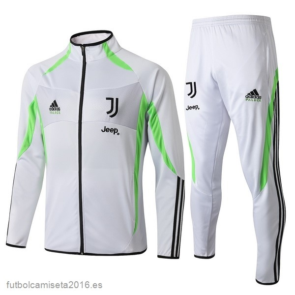 Superficie lunar prosa Tamano relativo  Réplicas Excelente Chandal Juventus 2019-2020 Verde Blanco   Tracksuit  jacket, Tracksuit, Mens sweatshirts hoodie