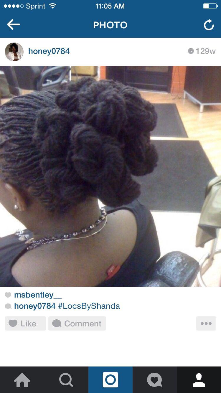 Amazon Salon Chicago By Shanda Natural Hair Stylists Natural Hair Styles Hair Stylist