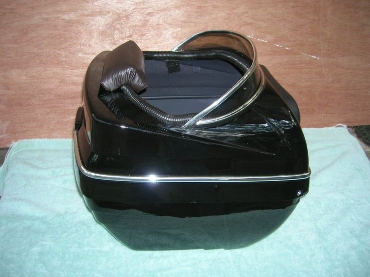 Dog Carriers For Motorcycles | 34d14c95ffbe54bfad1f88cd4b54d220.jpg