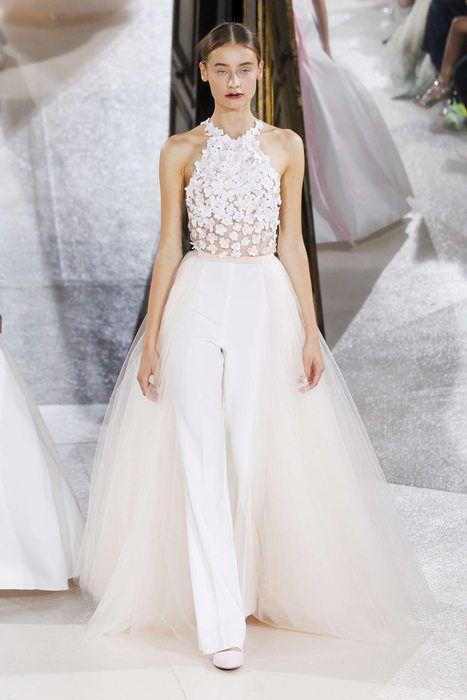 Photo of Kaviar Gauche, Frühjahr/Sommer 2018, Paris, Womenswear