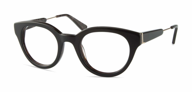 Derek Lam 263 Eyeglasses