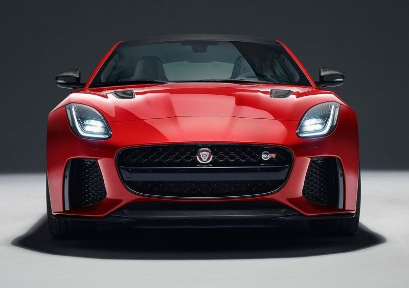 2018 jaguar ftype jaguar f type jaguar arabalar