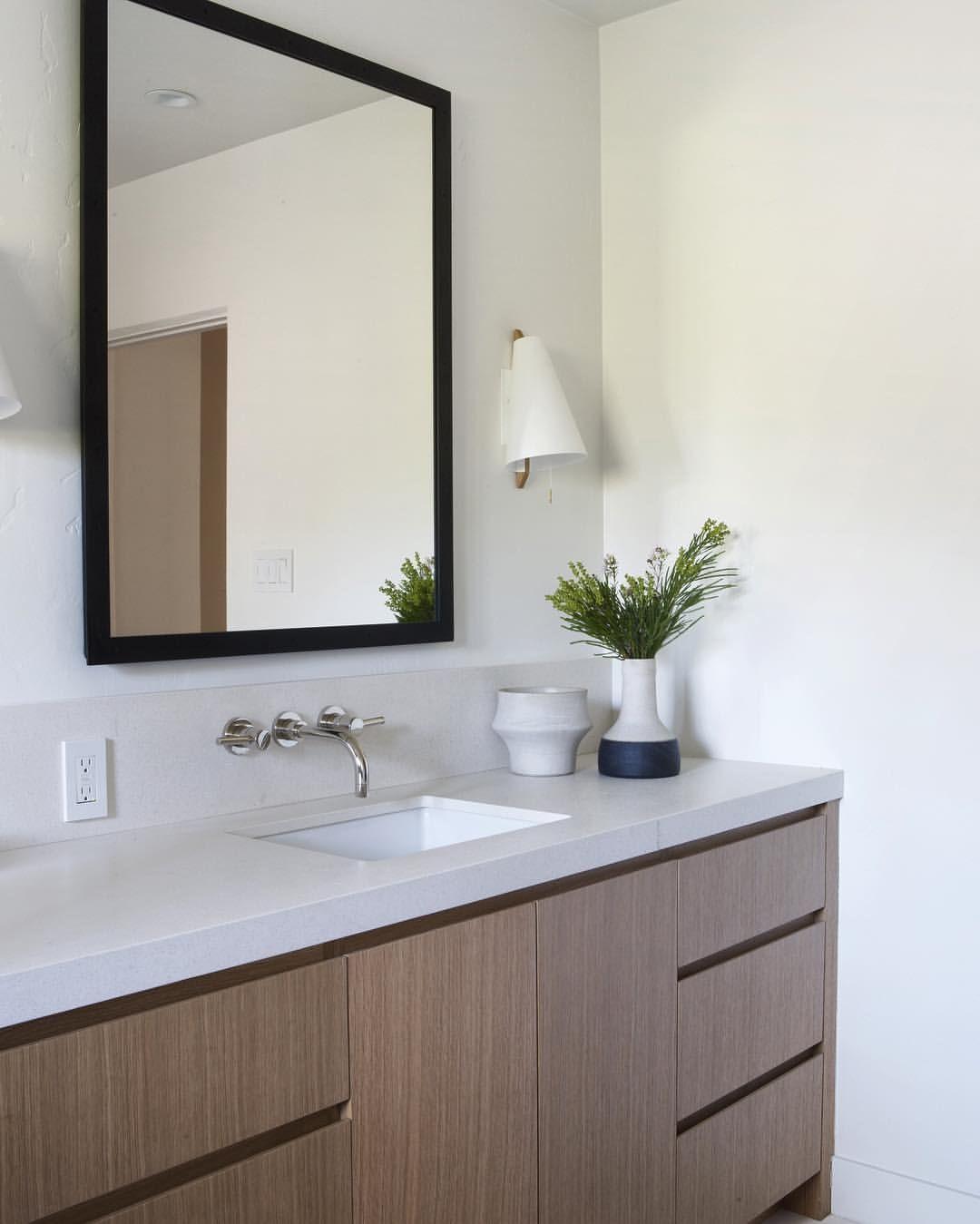 Disc Interiors | Cuartos de Baño y Cocina | Pinterest | Interiors ...