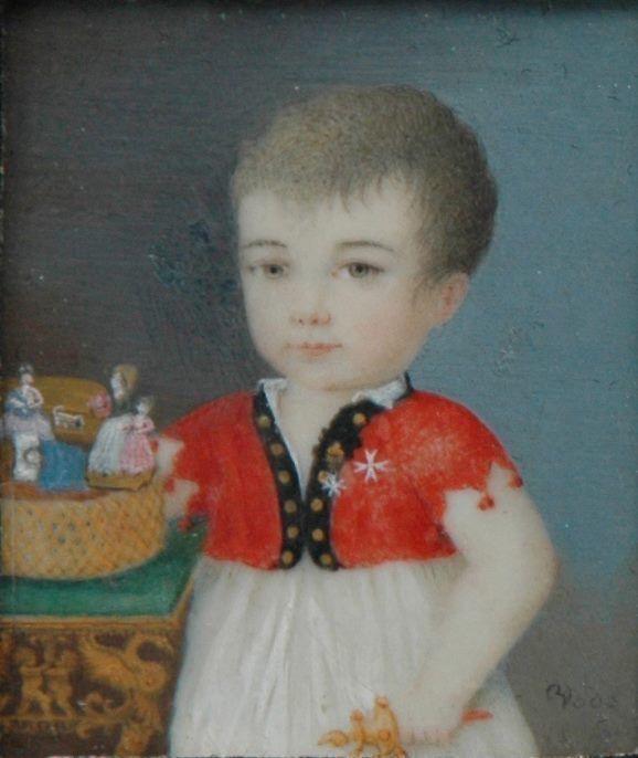 Пин от пользователя Tana на доске 19-20 век | История