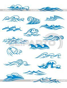 Worksheet. Resultado de imagen de bocetos de tatuajes olas marinas  Lugares