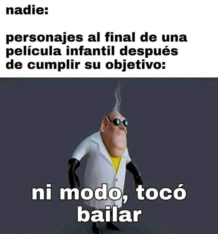 Pin En Memes Perrones Y Shitposts Buenos