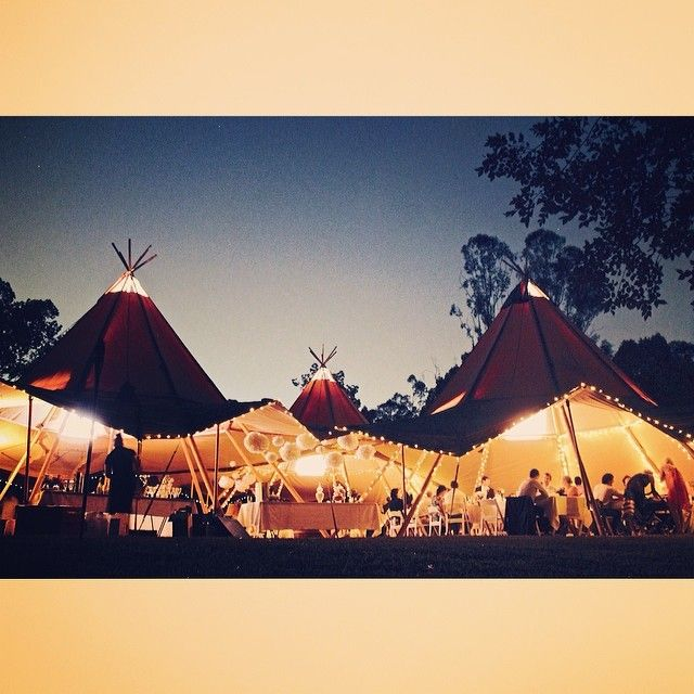 Katalane - Stunning Nordic Event Tents Our Katas all & This will be our wedding Marquee. Katalane - Stunning Nordic Event ...
