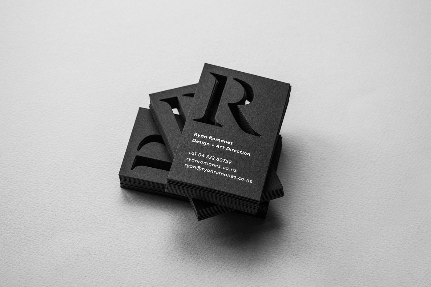 die cut business card template  business card gallery  pinterest