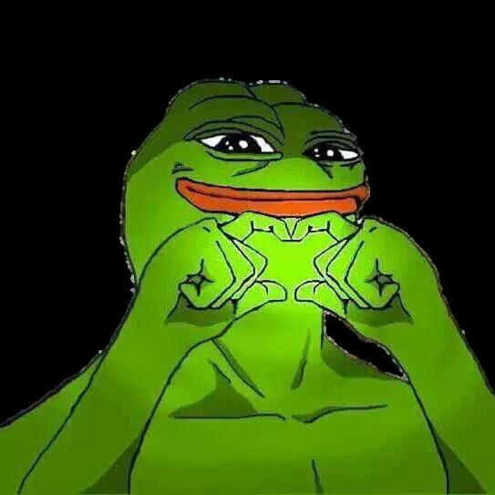 Pin Di Pepe