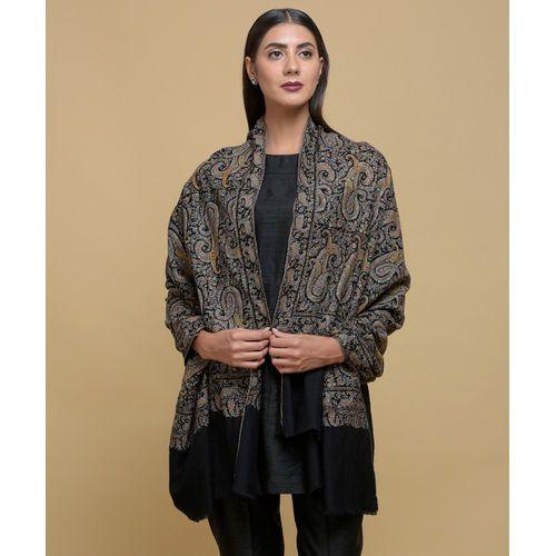 Heritage Fashion Inspired Jackets and Sherwanis - Luxury ...