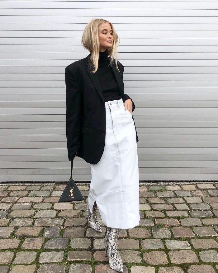 5 Cult Brands That Were All Over Copenhagen Fashion Week