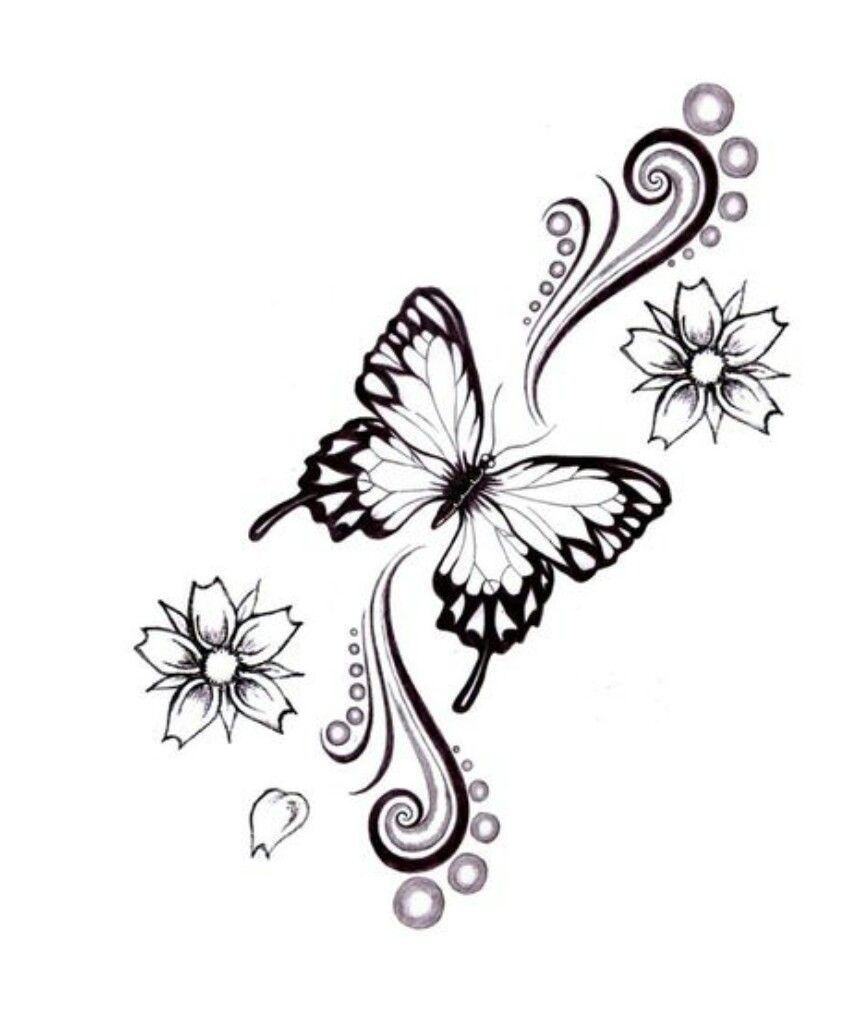 Tattoo Rosaryfoottattoos Tattoo Rosary Foot Tattoos Rosary Tattoo Anklet Tattoos