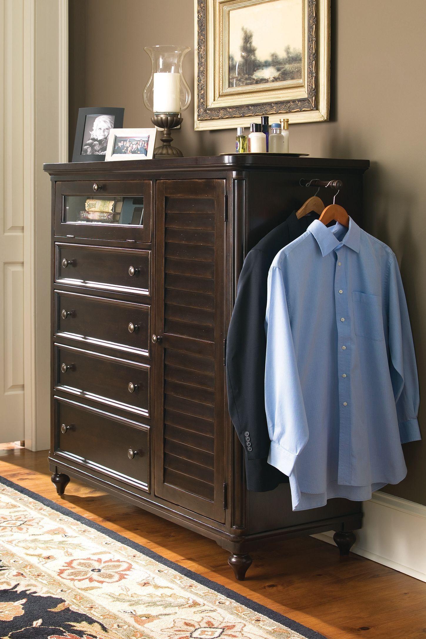 paula deen home tobacco 4 drawer door chest home decor redeux