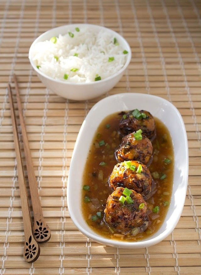 Veg manchurian recipe manchurian recipe gravy and indo chinese recipes chinese veg manchurian forumfinder Image collections