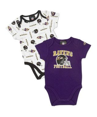 5de04817 NFL Game Day: Kids' Apparel & Accents | Daily deals for moms, babies ...