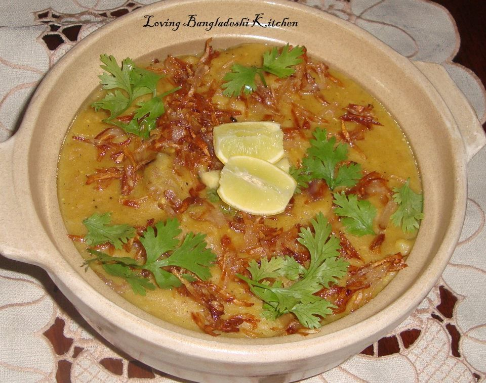 A blog about delicious food recipes from bangladesh we have a blog about delicious food recipes from bangladesh we have recipes for meat fish forumfinder Images