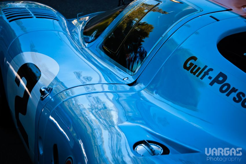 917 by vargasphotography porsche 917k pinterest for Garage volkswagen chevilly larue