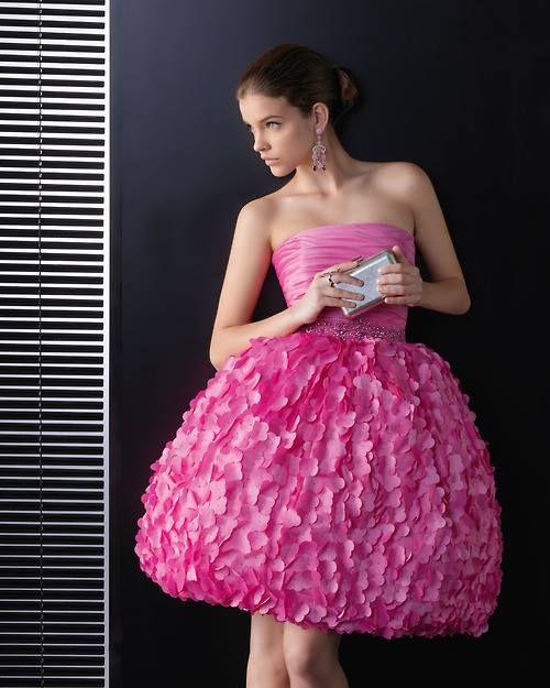 Lovely pink!!!!   Boutique shops at Michigan   Pinterest   Feminine ...