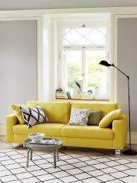 Luxus Europäischen Möbelhersteller, Zur Mitte Des Jahrhunderts Moderne  Möbel Design, Moderne Klassische Sofas, Messing Couchtische, Samt Sessel,  ...
