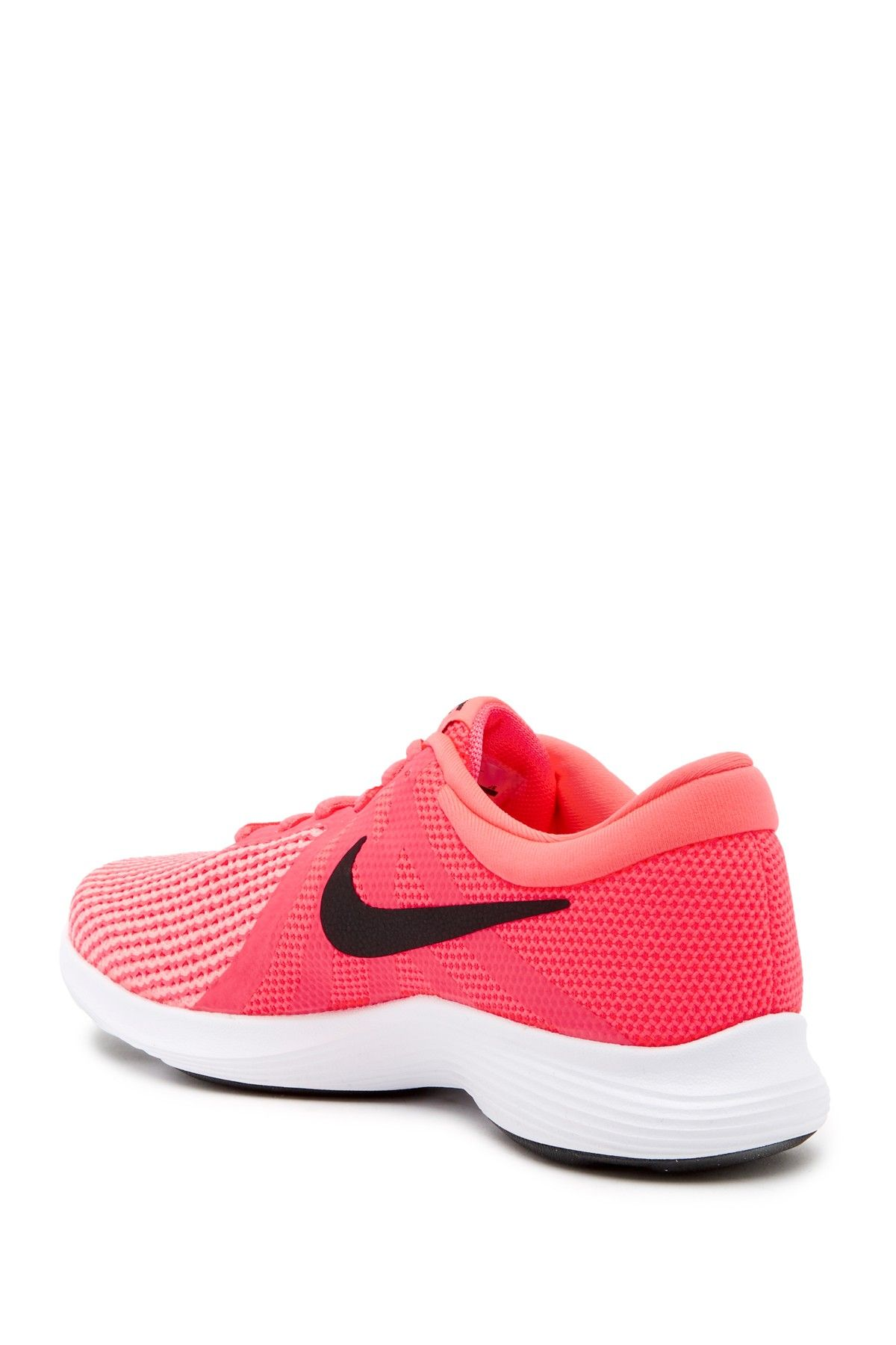 best website 86c41 63741 Nike - Revolution 4 Running Sneaker is now 22-43% off. Free Shipping on  orders over  100.