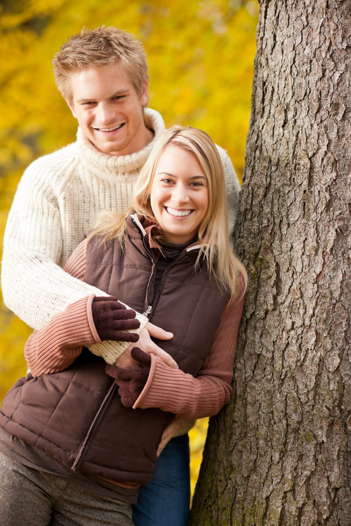 gluten free dating sites