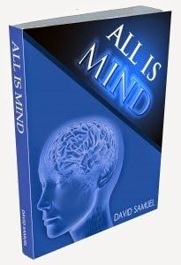 All Is Mind Free Download Pdf Book - PDF Books